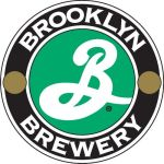 Brooklyn_Brewery_Logo_Gold