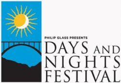 Philip Glass Days and Nights Festival