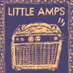 Little Amps Coffee Roasters