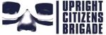 Upright-Citizens-Brigade-ASSSSCAT