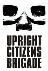 upright2